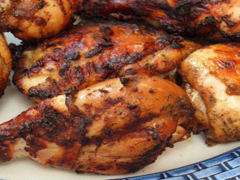 grilled-chicken-breastlg
